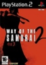 Gamewise Way of the Samurai 2 Wiki Guide, Walkthrough and Cheats