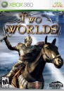 Gamewise Two Worlds Wiki Guide, Walkthrough and Cheats