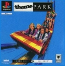 Theme Park on PS - Gamewise