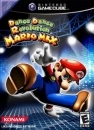 Dance Dance Revolution: Mario Mix (JP sales)