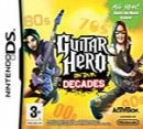 Gamewise Guitar Hero: On Tour Decades Wiki Guide, Walkthrough and Cheats