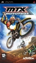 MTX Mototrax Wiki on Gamewise.co