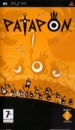 Patapon for PSP Walkthrough, FAQs and Guide on Gamewise.co