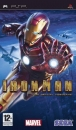 Iron Man for PSP Walkthrough, FAQs and Guide on Gamewise.co