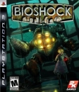 BioShock on PS3 - Gamewise