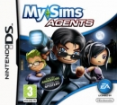 MySims Agents [Gamewise]
