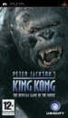 Peter Jackson's King Kong: The Official Game of the Movie | Gamewise