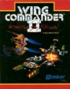 Wing Commander II: Vengeance of the Kilrathi'