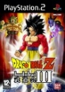 Dragon Ball Z: Budokai 3 [Gamewise]