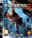 Uncharted 2: Among Thieves Wiki - Gamewise