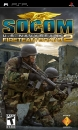 SOCOM: U.S. Navy SEALs Fireteam Bravo 2 on PSP - Gamewise
