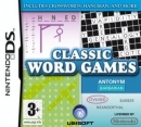 Classic Word Games Wiki on Gamewise.co