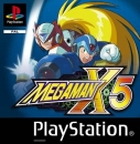Mega Man X5 Wiki on Gamewise.co