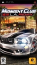 Midnight Club: LA Remix on PSP - Gamewise