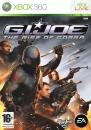 G.I. Joe: The Rise of Cobra for X360 Walkthrough, FAQs and Guide on Gamewise.co