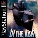 In the Hunt
