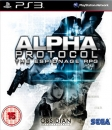 Alpha Protocol on PS3 - Gamewise