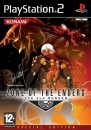 Zone of the Enders: The 2nd Runner Wiki on Gamewise.co