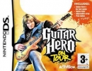 Gamewise Guitar Hero: On Tour Wiki Guide, Walkthrough and Cheats