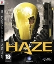 Haze for PS3 Walkthrough, FAQs and Guide on Gamewise.co