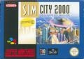 SimCity 2000 for SNES Walkthrough, FAQs and Guide on Gamewise.co