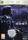 Halo 3: ODST on X360 - Gamewise