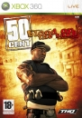 50 Cent: Blood on the Sand | Gamewise
