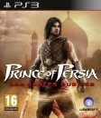 Prince of Persia: The Forgotten Sands on PS3 - Gamewise