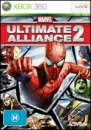 Marvel: Ultimate Alliance 2 for X360 Walkthrough, FAQs and Guide on Gamewise.co