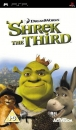 Shrek the Third [Gamewise]