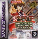 Yu-Gi-Oh! Ultimate Masters: World Championship Tournament 2006 Wiki - Gamewise