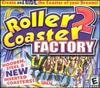 RollerCoaster Factory 2