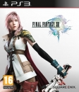 Final Fantasy XIII for PS3 Walkthrough, FAQs and Guide on Gamewise.co