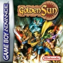 Golden Sun [Gamewise]