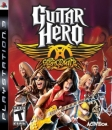 Guitar Hero: Aerosmith for PS3 Walkthrough, FAQs and Guide on Gamewise.co