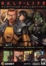 Half-Life: Platinum Collection