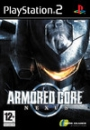 Armored Core: Nexus Wiki - Gamewise