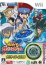 Beyblade: Metal Fusion - Battle Fortress [Gamewise]