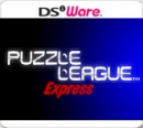 Puzzle League Express