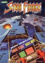 Star Force (Arcade)