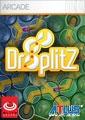 Droplitz