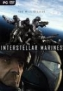 Interstellar Marines'