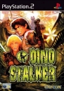 Dino Stalker on PS2 - Gamewise