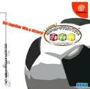 J-League Pro Soccer Club o Tsukurou!