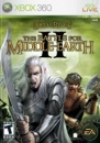 Lord of the Rings: Battle for Middle-Earth for X360 Walkthrough, FAQs and Guide on Gamewise.co