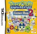 Tamagotchi Connection: Corner Shop 2 [Gamewise]