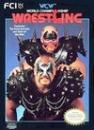 WCW World Wrestling Championship