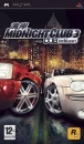 Midnight Club 3: DUB Edition on PSP - Gamewise
