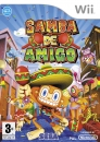 Samba De Amigo for Wii Walkthrough, FAQs and Guide on Gamewise.co