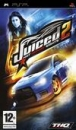 Juiced 2: Hot Import Nights | Gamewise